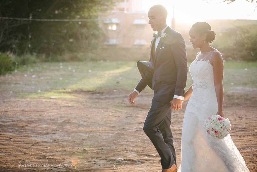 barbados-wedding-photography-sea-breeze-hotel-barbados-dk14.png
