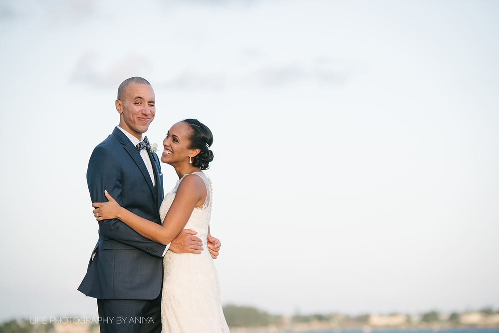 barbados-wedding-photography-sea-breeze-hotel-barbados-dk15.png