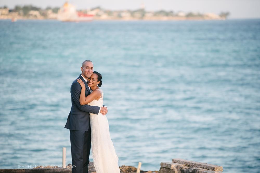 barbados-wedding-photography-sea-breeze-hotel-barbados-dk16.png