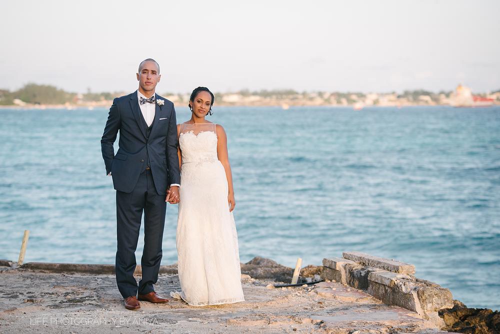 barbados-wedding-photography-sea-breeze-hotel-barbados-dk17.png