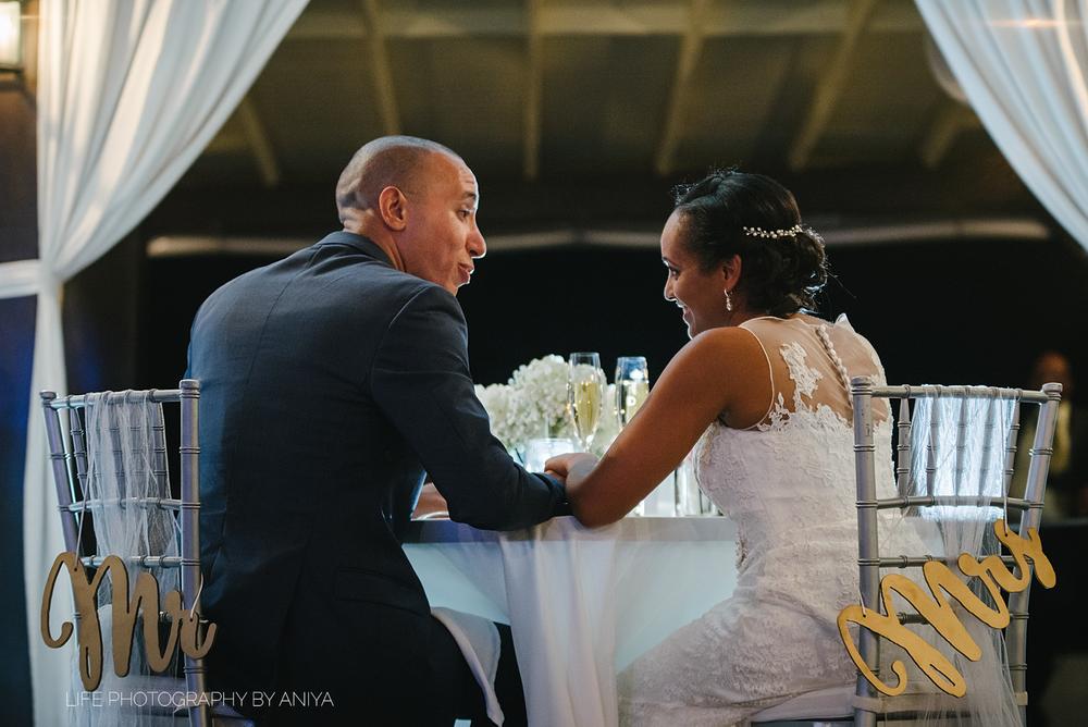 barbados-wedding-photography-sea-breeze-hotel-barbados-dk19.png