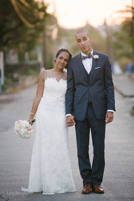 barbados-wedding-photography-sea-breeze-hotel-barbados-dk18.png