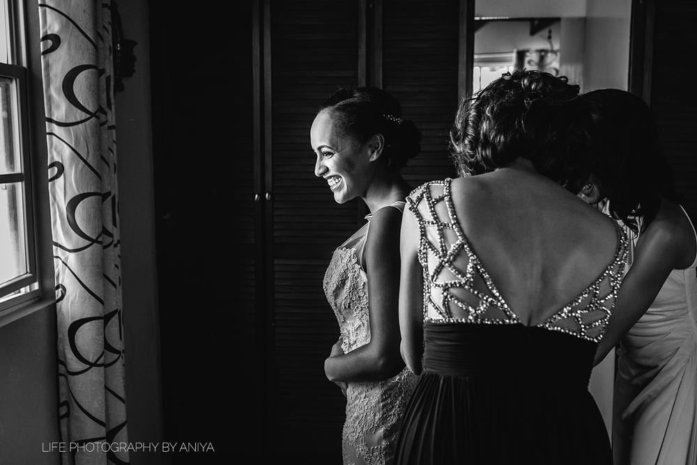 barbados-wedding-photography-sea-breeze-hotel-barbados-dk25.png