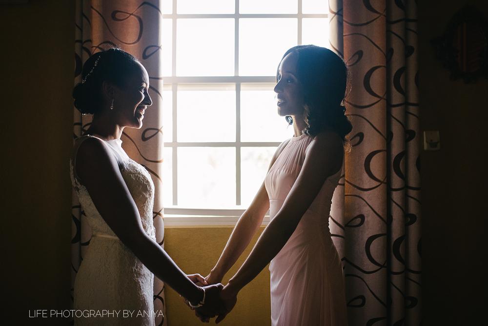 barbados-wedding-photography-sea-breeze-hotel-barbados-dk27.png