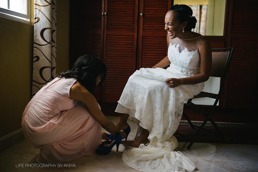 barbados-wedding-photography-sea-breeze-hotel-barbados-dk28.png