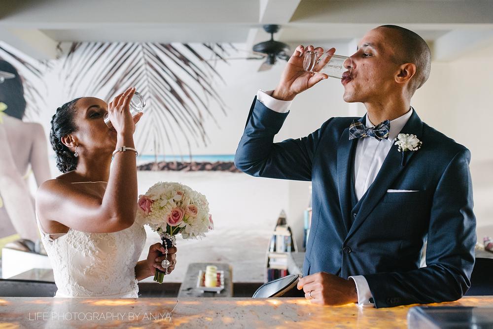 barbados-wedding-photography-sea-breeze-hotel-barbados-dk31.png