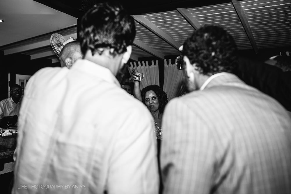 barbados-wedding-photography-sea-breeze-hotel-barbados-dk37.png