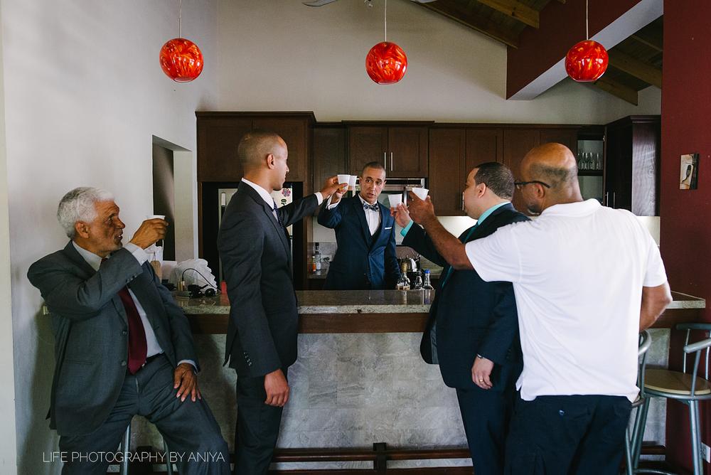 barbados-wedding-photography-sea-breeze-hotel-barbados-dk40.png