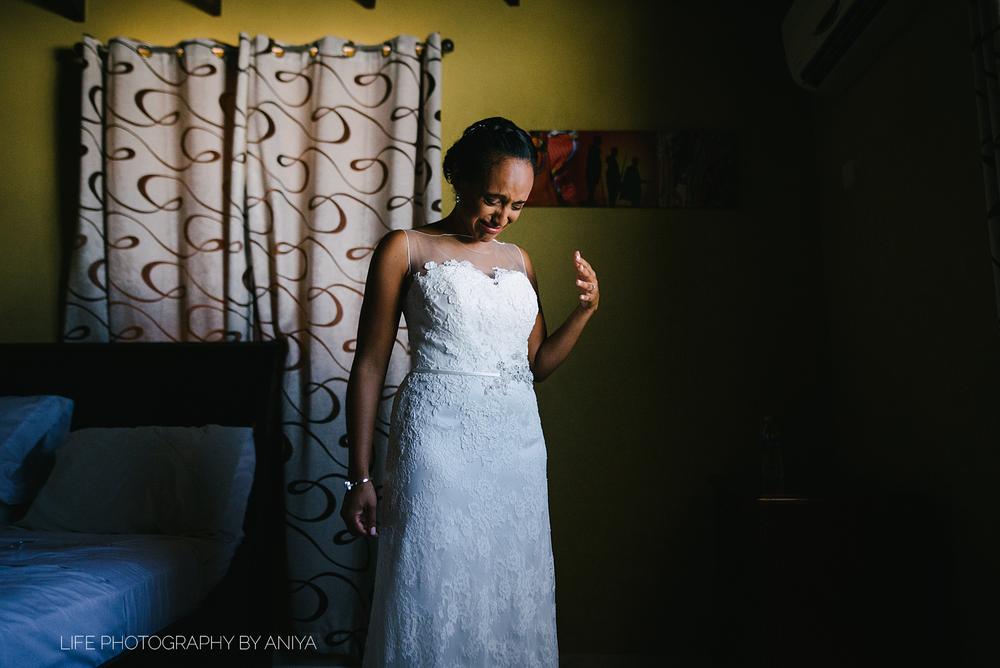 barbados-wedding-photography-sea-breeze-hotel-barbados-dk41.png
