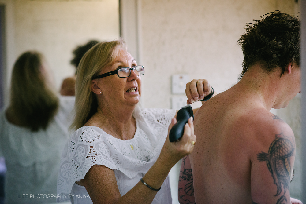 barbados-wedding-photography-nelson-gay-villa-barbados-am-002.png