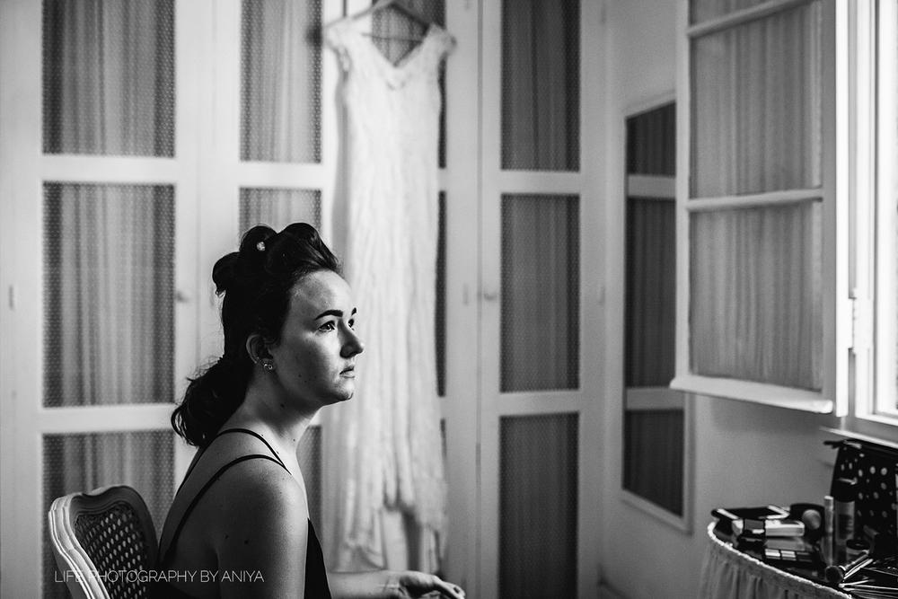 barbados-wedding-photography-nelson-gay-villa-barbados-am-003.png