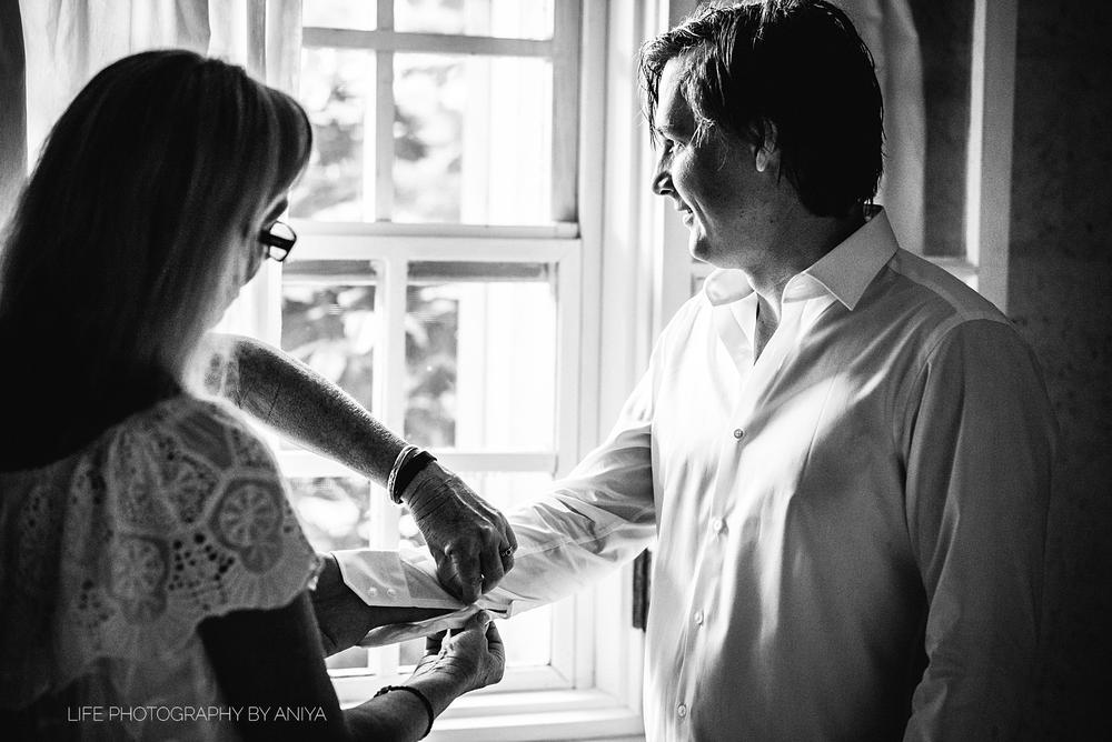 barbados-wedding-photography-nelson-gay-villa-barbados-am-004.png