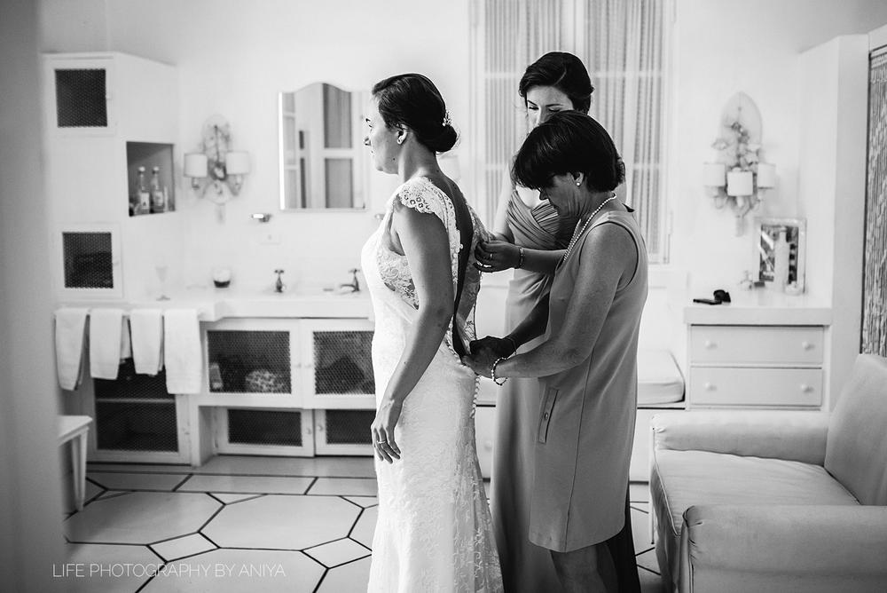 barbados-wedding-photography-nelson-gay-villa-barbados-am-019.png