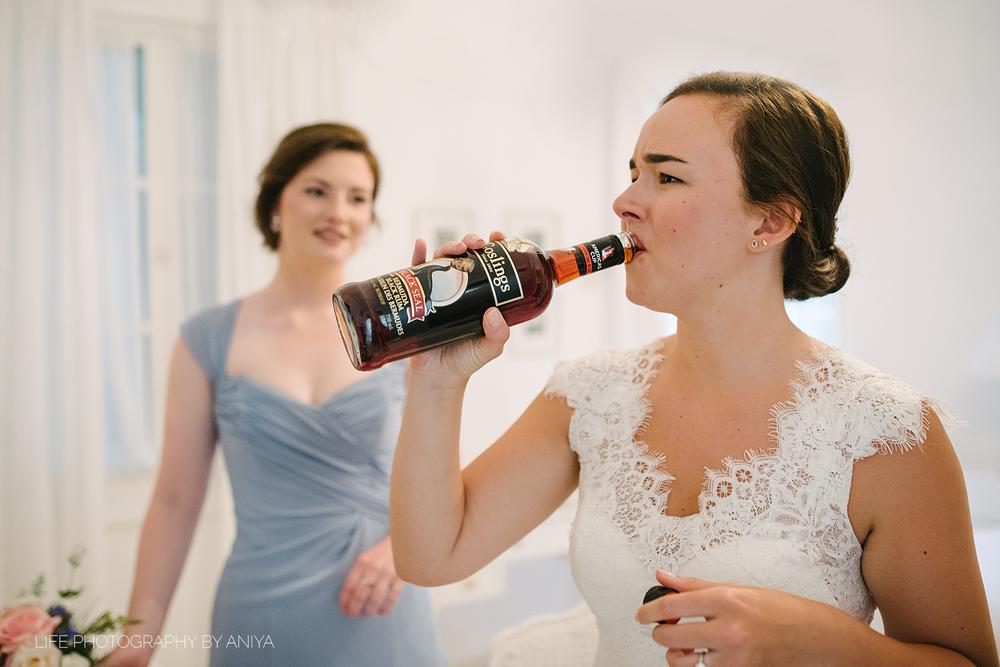 barbados-wedding-photography-nelson-gay-villa-barbados-am-024.png