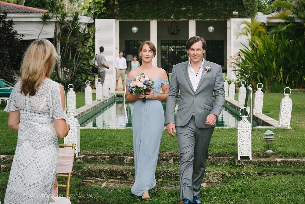 barbados-wedding-photography-nelson-gay-villa-barbados-am-027.png