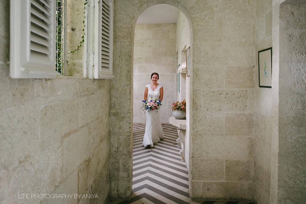 barbados-wedding-photography-nelson-gay-villa-barbados-am-028.png