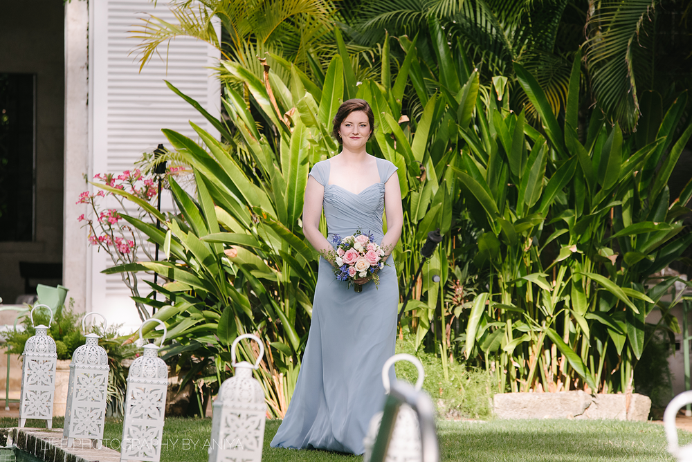 barbados-wedding-photography-nelson-gay-villa-barbados-am-029.png