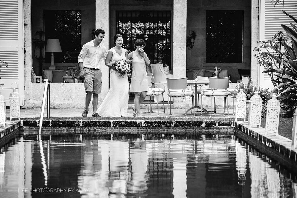 barbados-wedding-photography-nelson-gay-villa-barbados-am-031.png