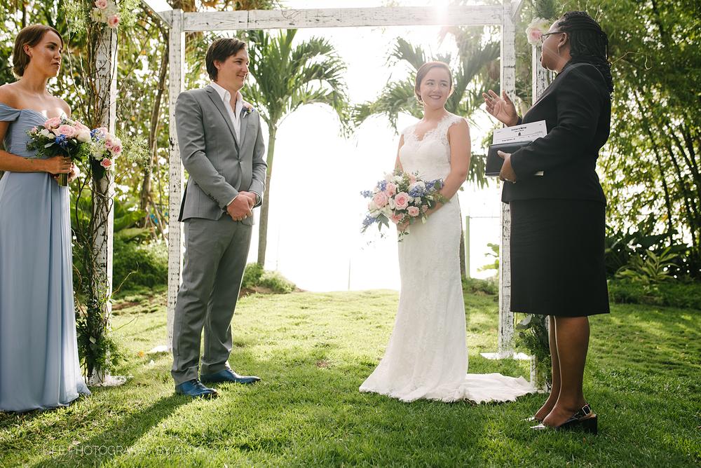 barbados-wedding-photography-nelson-gay-villa-barbados-am-033.png