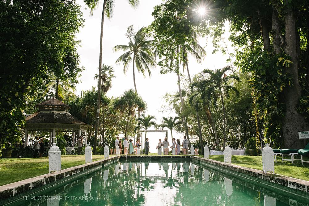 barbados-wedding-photography-nelson-gay-villa-barbados-am-034.png