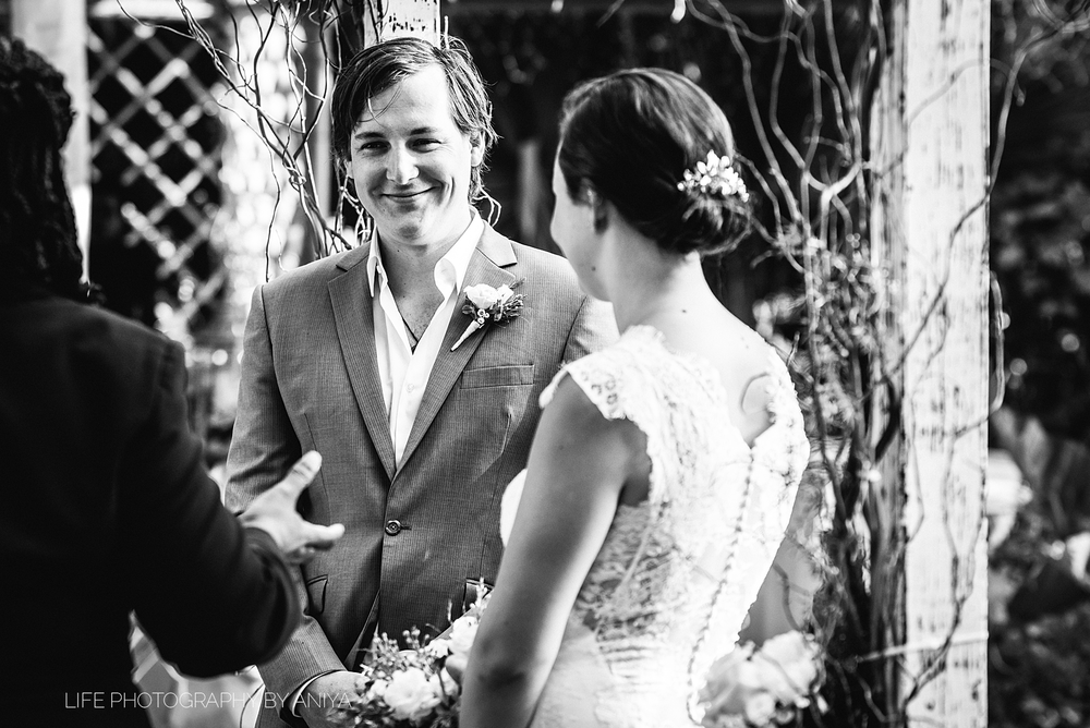 barbados-wedding-photography-nelson-gay-villa-barbados-am-037.png