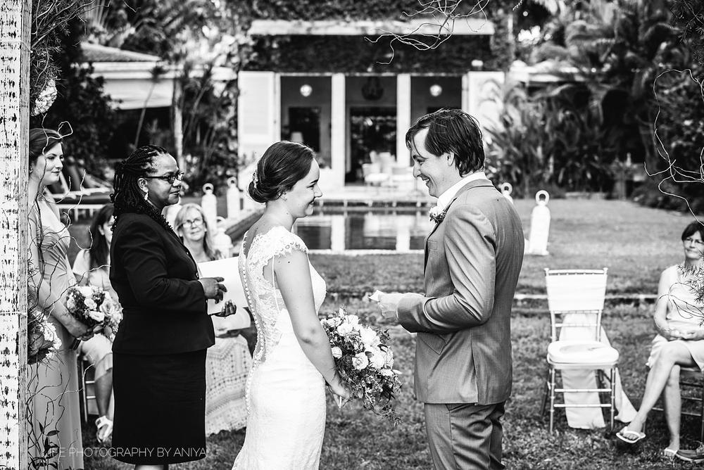 barbados-wedding-photography-nelson-gay-villa-barbados-am-038.png
