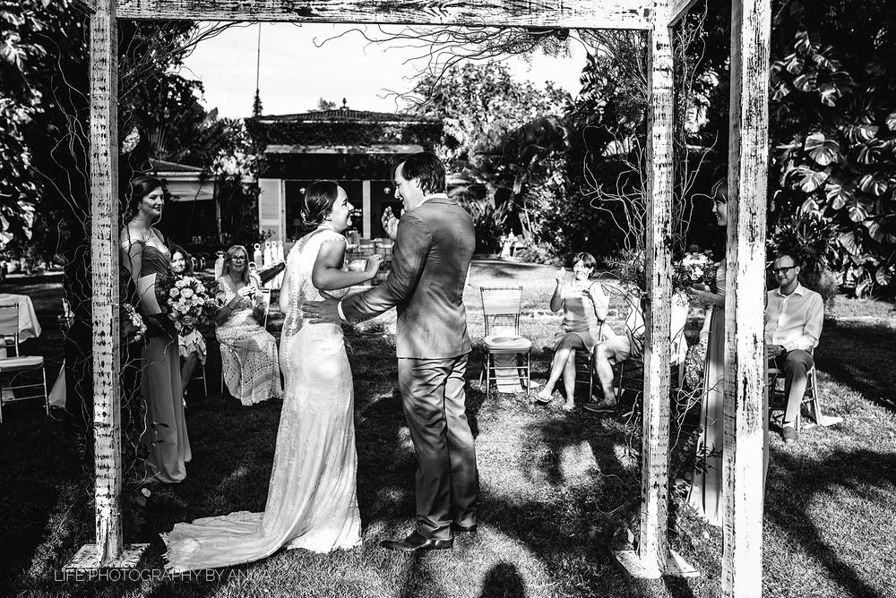 barbados-wedding-photography-nelson-gay-villa-barbados-am-040.png