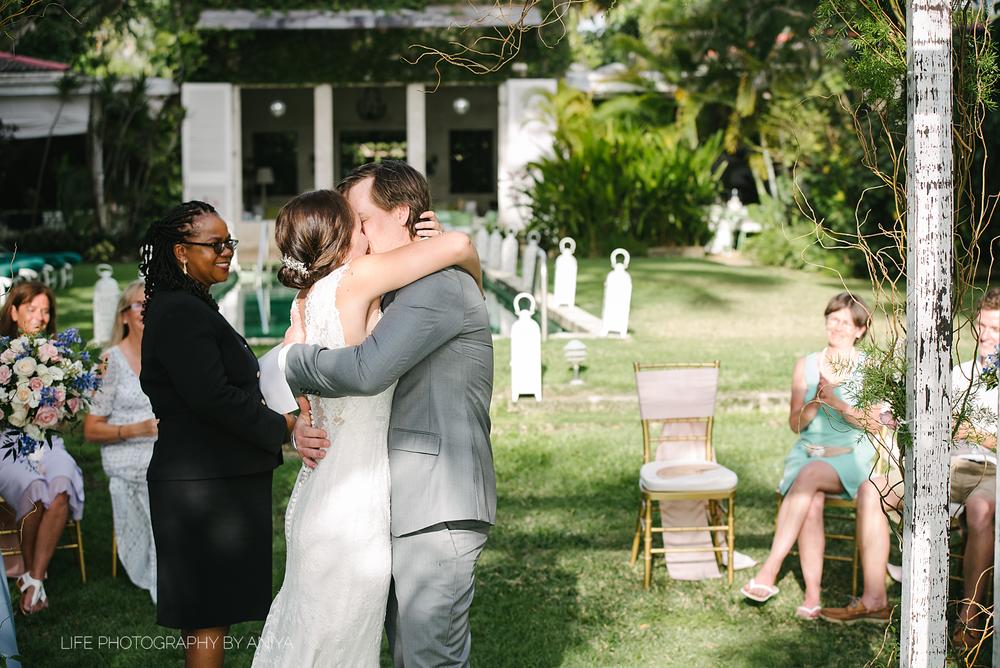 barbados-wedding-photography-nelson-gay-villa-barbados-am-042.png