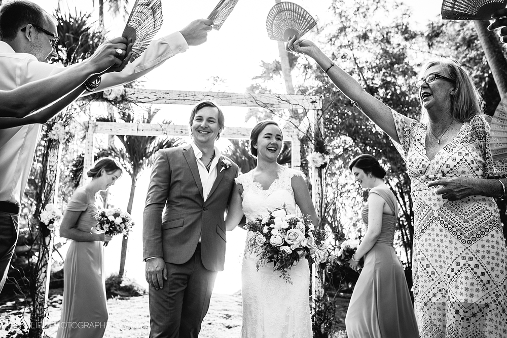 barbados-wedding-photography-nelson-gay-villa-barbados-am-047.png