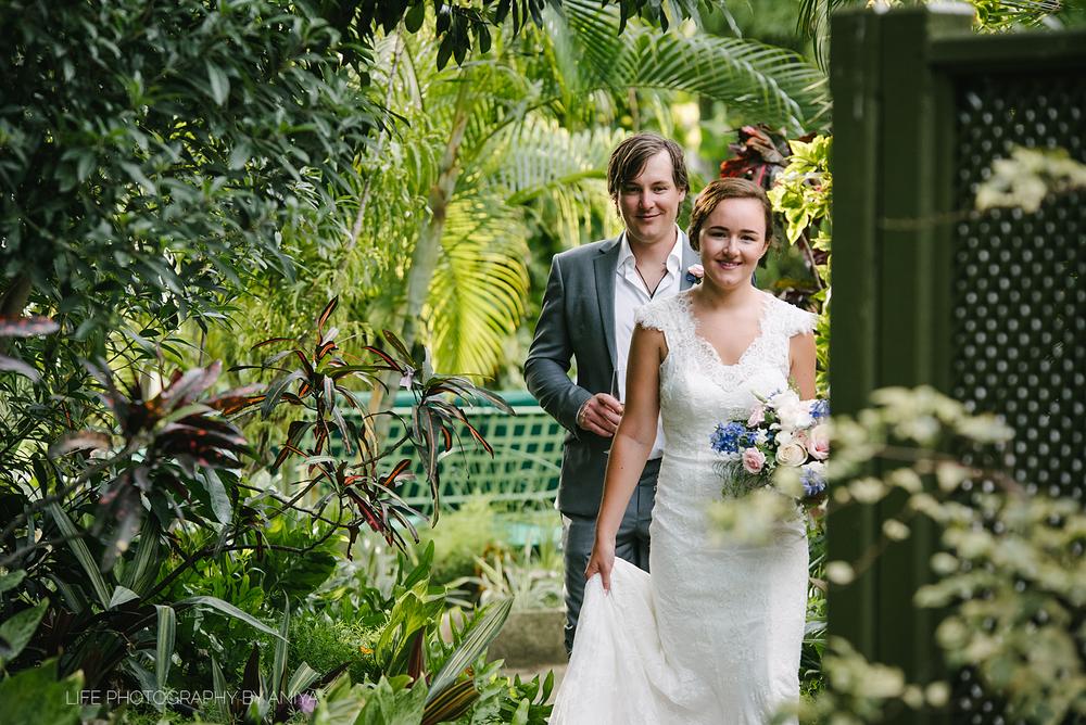 barbados-wedding-photography-nelson-gay-villa-barbados-am-051.png