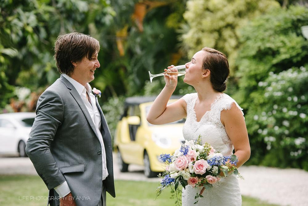 barbados-wedding-photography-nelson-gay-villa-barbados-am-052.png