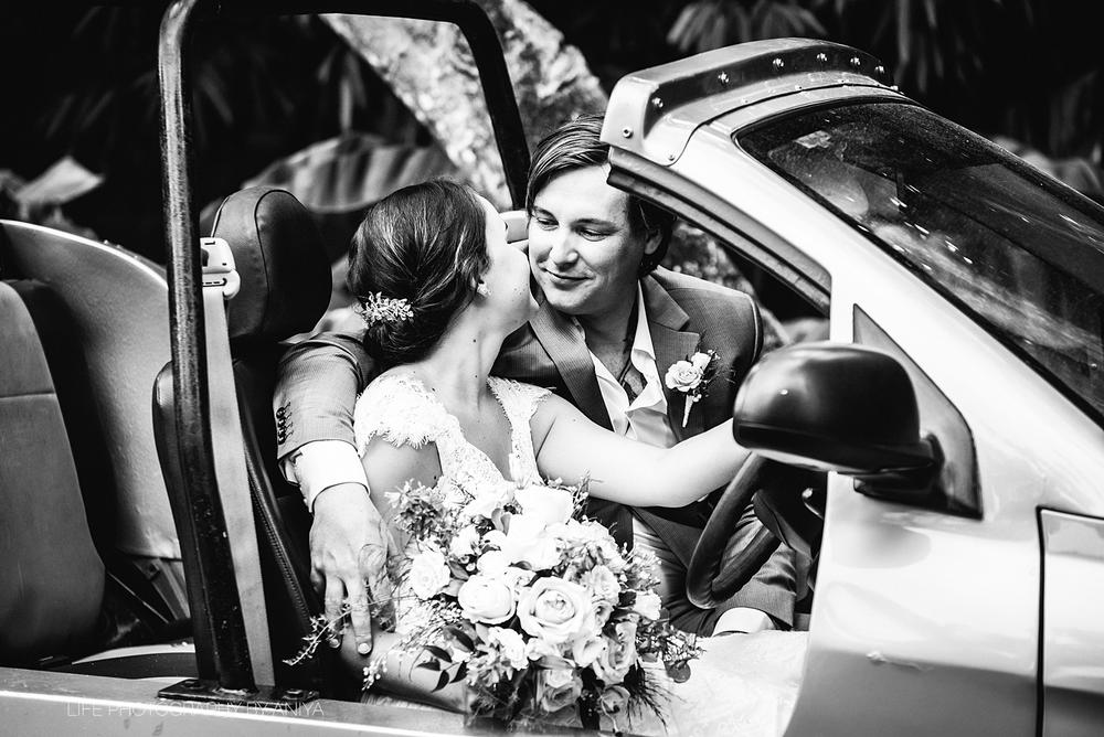 barbados-wedding-photography-nelson-gay-villa-barbados-am-057.png