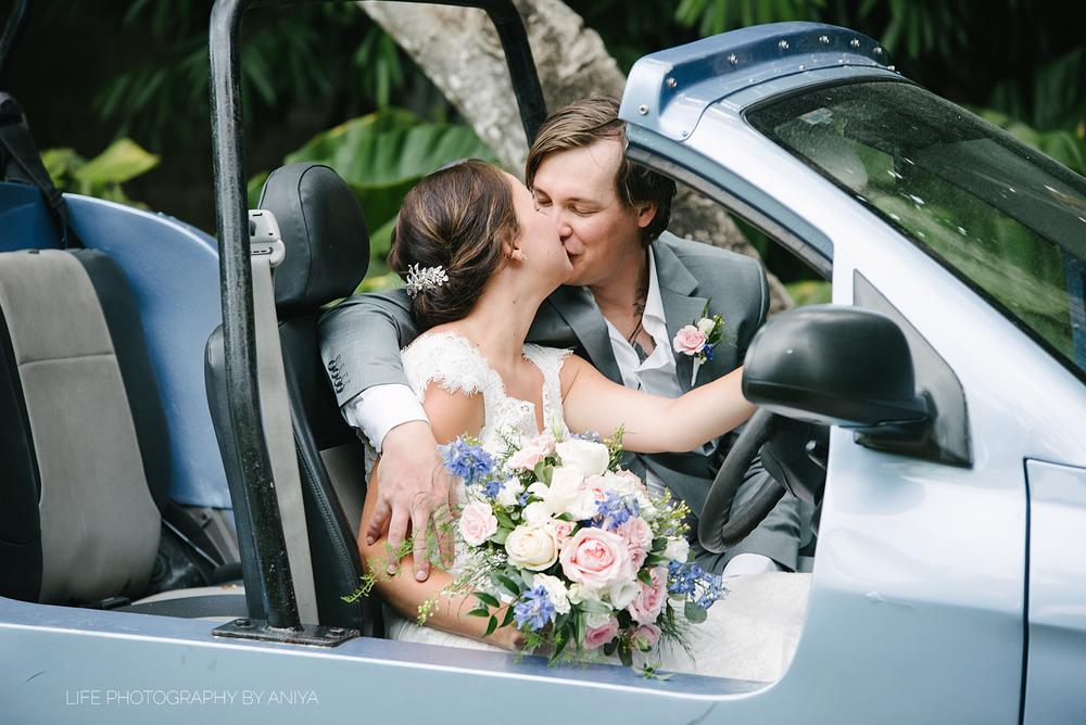 barbados-wedding-photography-nelson-gay-villa-barbados-am-056.png