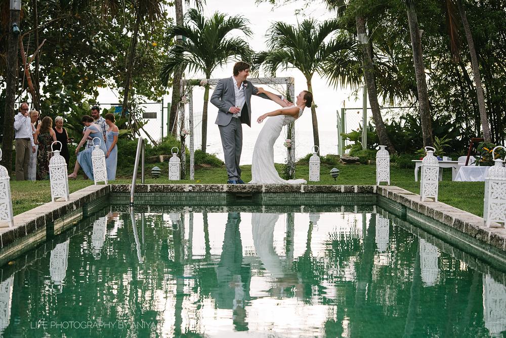 barbados-wedding-photography-nelson-gay-villa-barbados-am-090.png