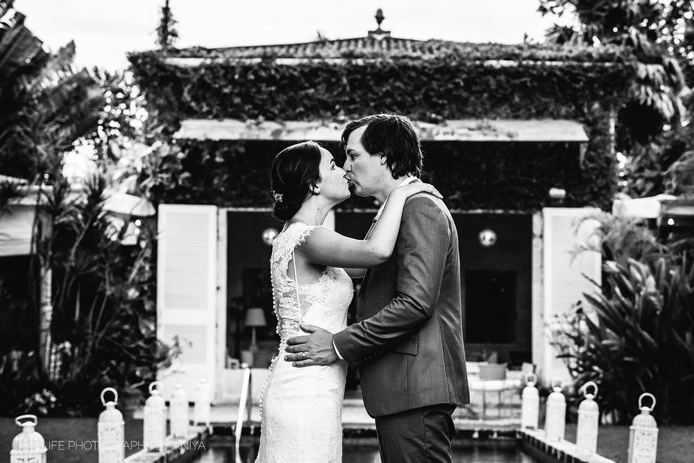 barbados-wedding-photography-nelson-gay-villa-barbados-am-091.png