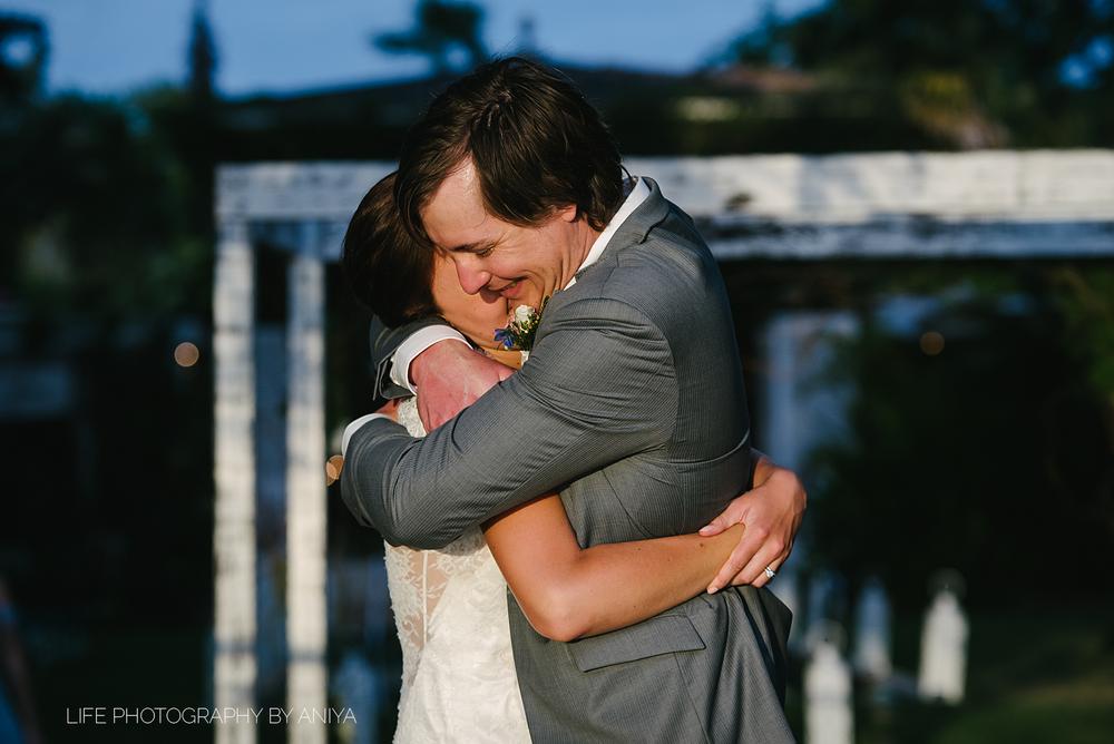 barbados-wedding-photography-nelson-gay-villa-barbados-am-092.png