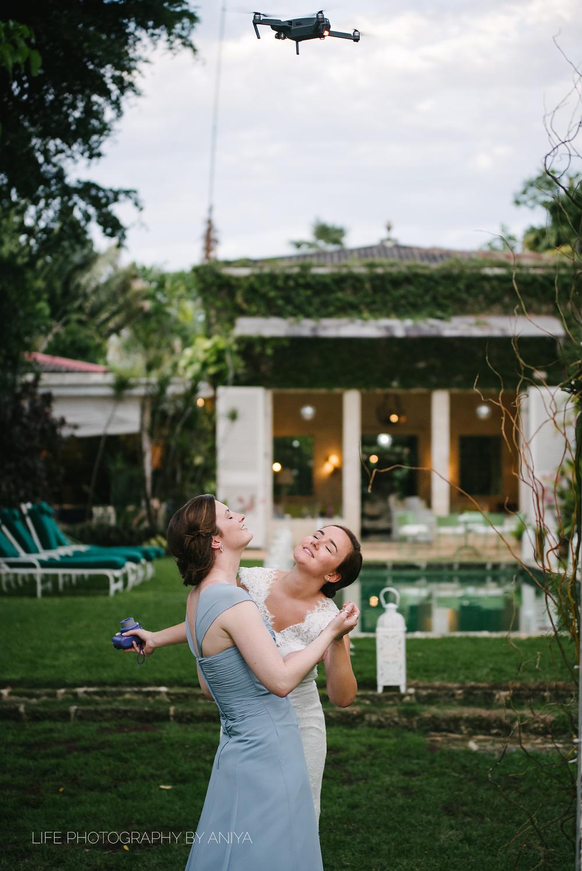 barbados-wedding-photography-nelson-gay-villa-barbados-am-095.png