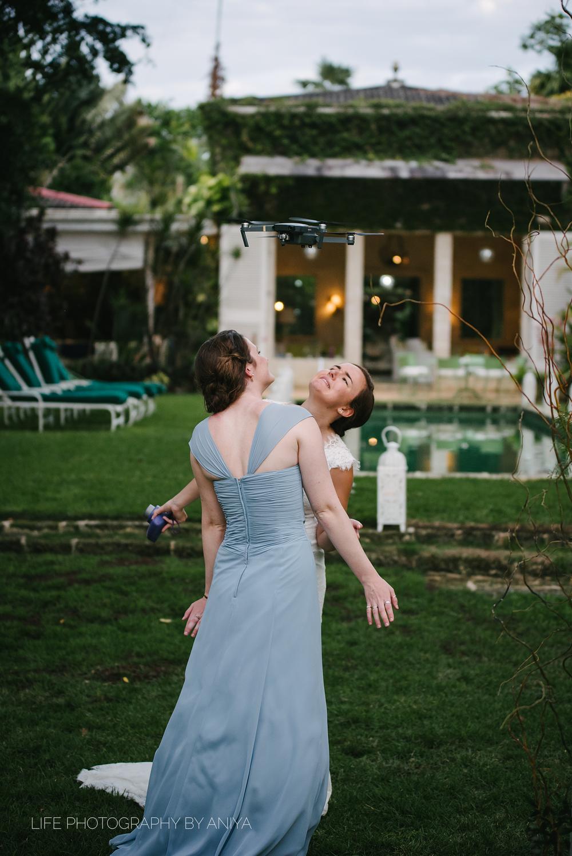 barbados-wedding-photography-nelson-gay-villa-barbados-am-096.png