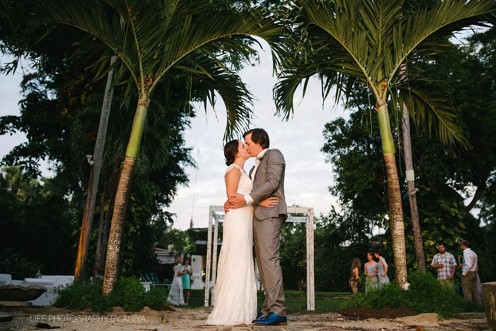 barbados-wedding-photography-nelson-gay-villa-barbados-am-097.png