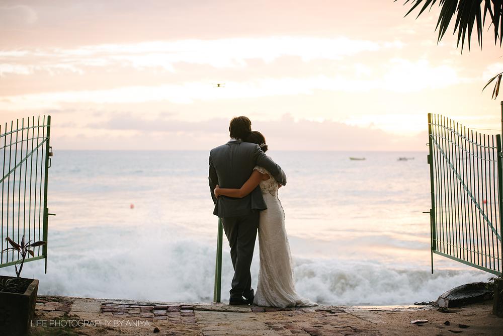 barbados-wedding-photography-nelson-gay-villa-barbados-am-098.png