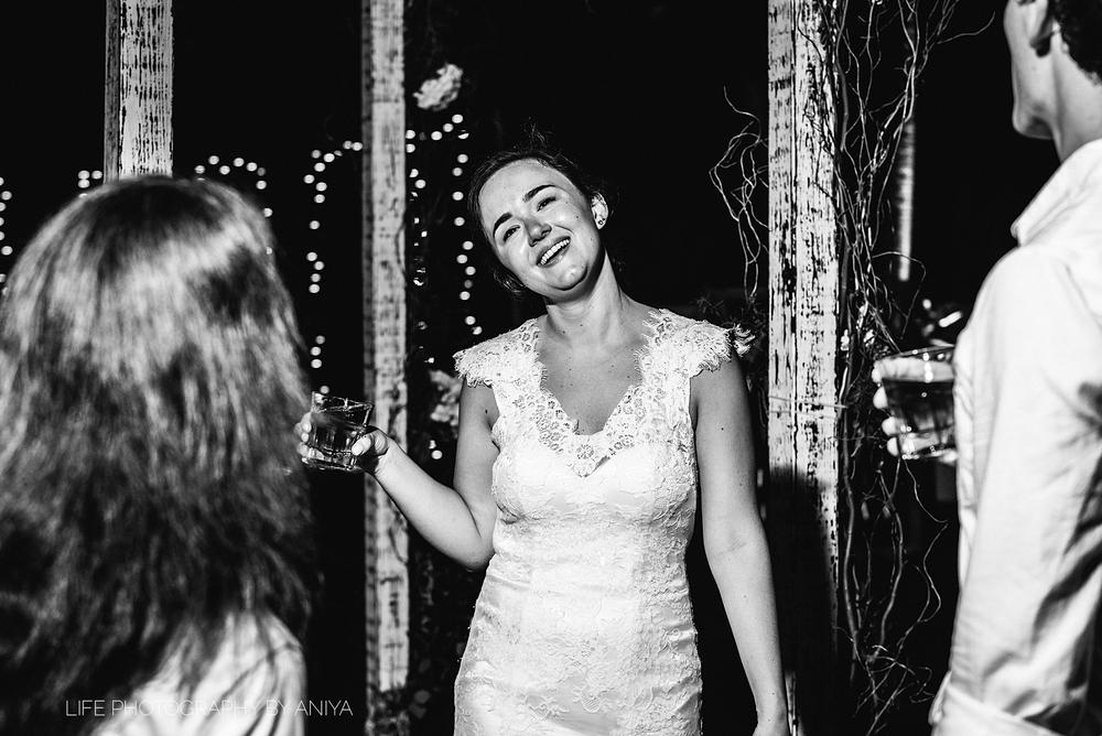 barbados-wedding-photography-nelson-gay-villa-barbados-am-103.png