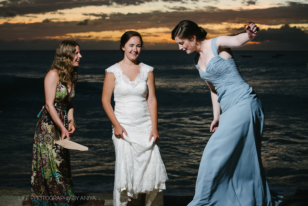 barbados-wedding-photography-nelson-gay-villa-barbados-am-102.png