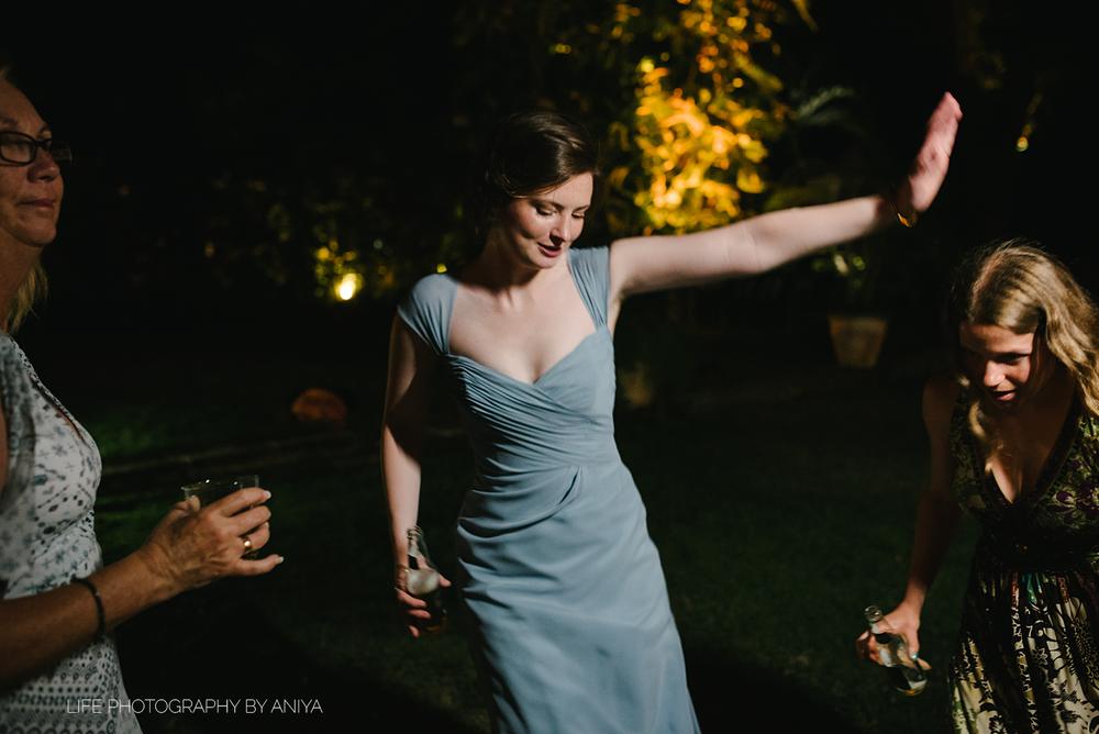barbados-wedding-photography-nelson-gay-villa-barbados-am-105.png