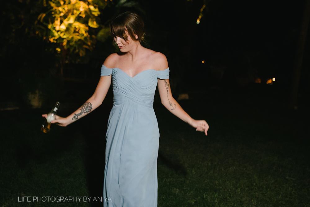 barbados-wedding-photography-nelson-gay-villa-barbados-am-106.png
