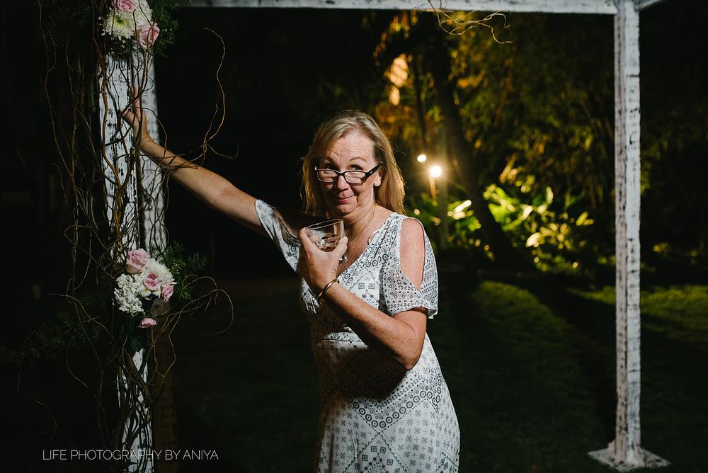 barbados-wedding-photography-nelson-gay-villa-barbados-am-107.png