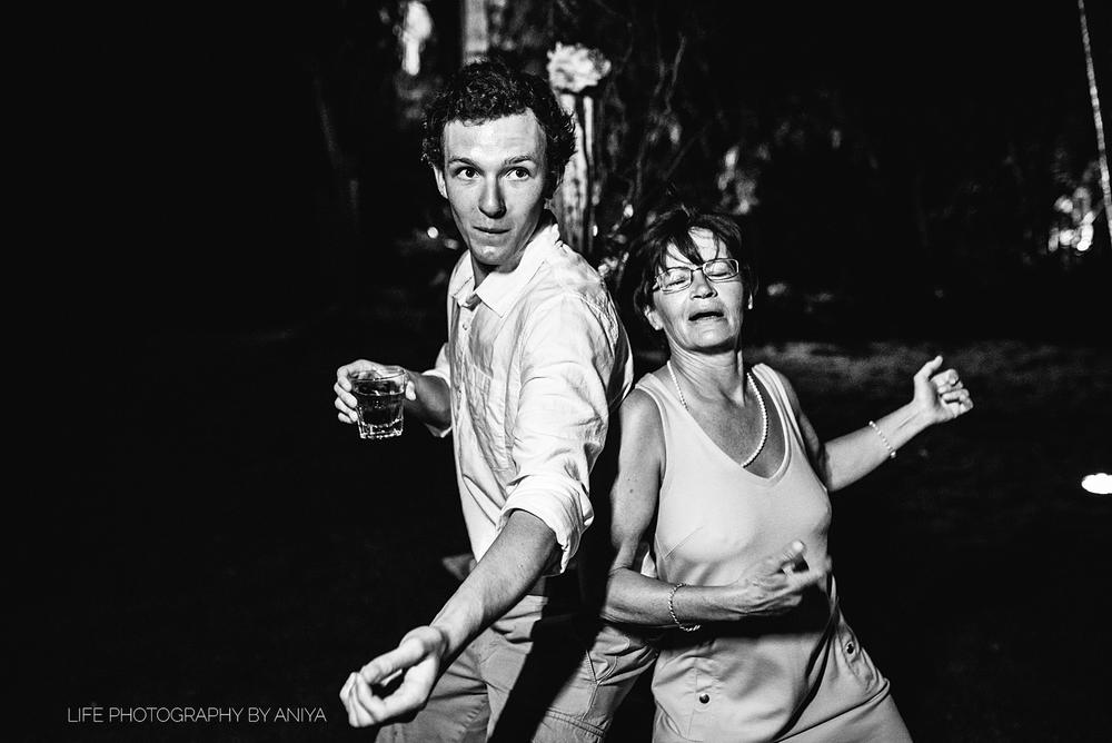 barbados-wedding-photography-nelson-gay-villa-barbados-am-108.png