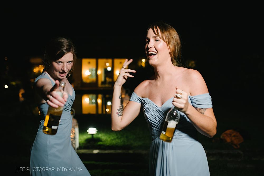 barbados-wedding-photography-nelson-gay-villa-barbados-am-110.png