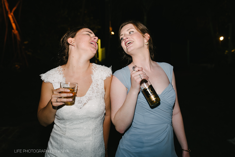 barbados-wedding-photography-nelson-gay-villa-barbados-am-112.png