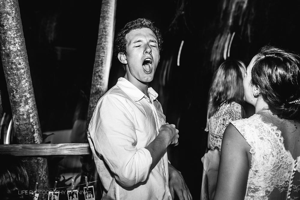 barbados-wedding-photography-nelson-gay-villa-barbados-am-114.png
