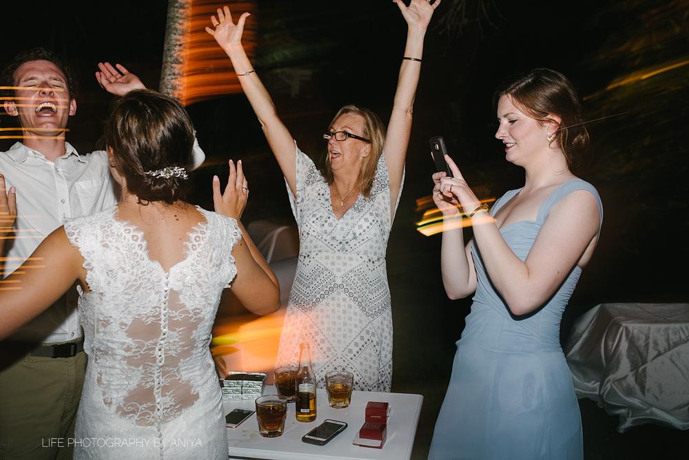 barbados-wedding-photography-nelson-gay-villa-barbados-am-113.png